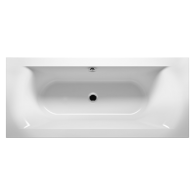 Ванна акриловая Linares 190х90 Riho
