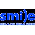 SMILE (Россия)
