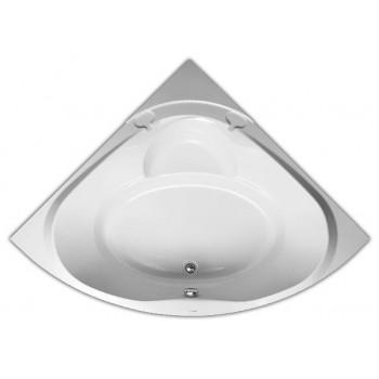 Акриловая ванна Athena 150х150 Vagnerplast