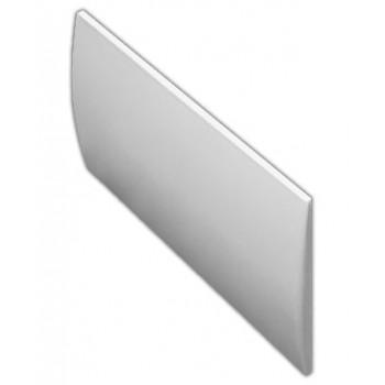 Боковой экран для ванны Vagnerplast 75 см (левый)