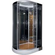 Душевая кабина VATTEN SOSSA L/R 120х85х220