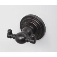 Крючок двойной WasserKRAFT Isar K-7300 арт.K-7323