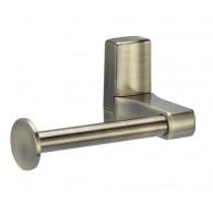 Держатель туалетной бумаги WasserKRAFT Exter K-5200 арт.K-5296