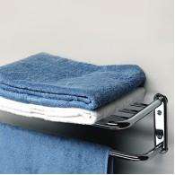 Полка для полотенец WasserKRAFT Арт: K-888