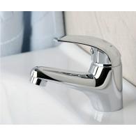 WasserKRAFT Isen 2603 Смеситель для умывальника