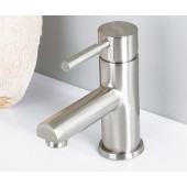 WasserKRAFT Wern 4203 Смеситель для раковины